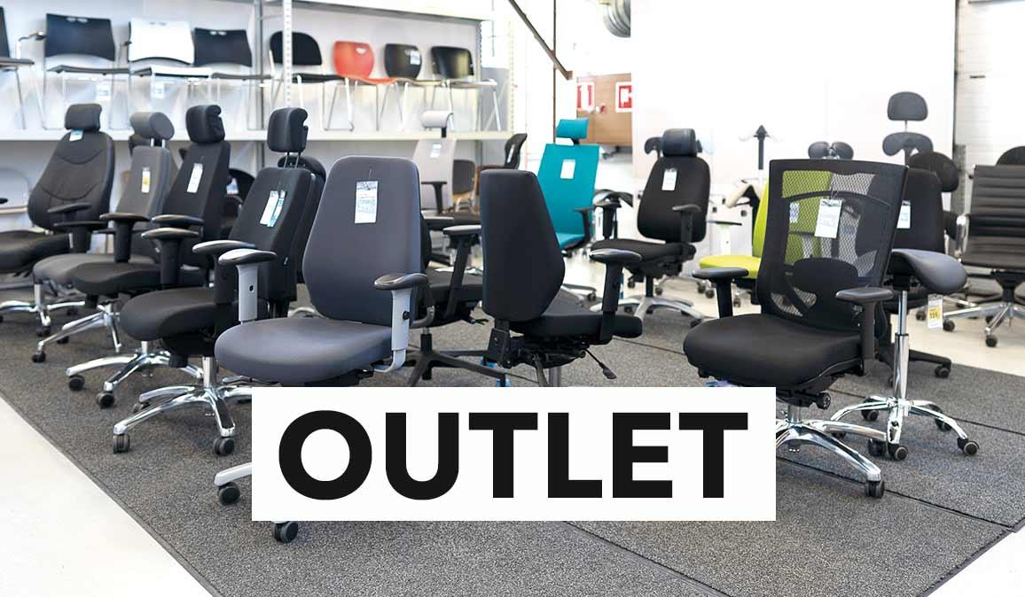 Edulliset-outlet_tuotteet