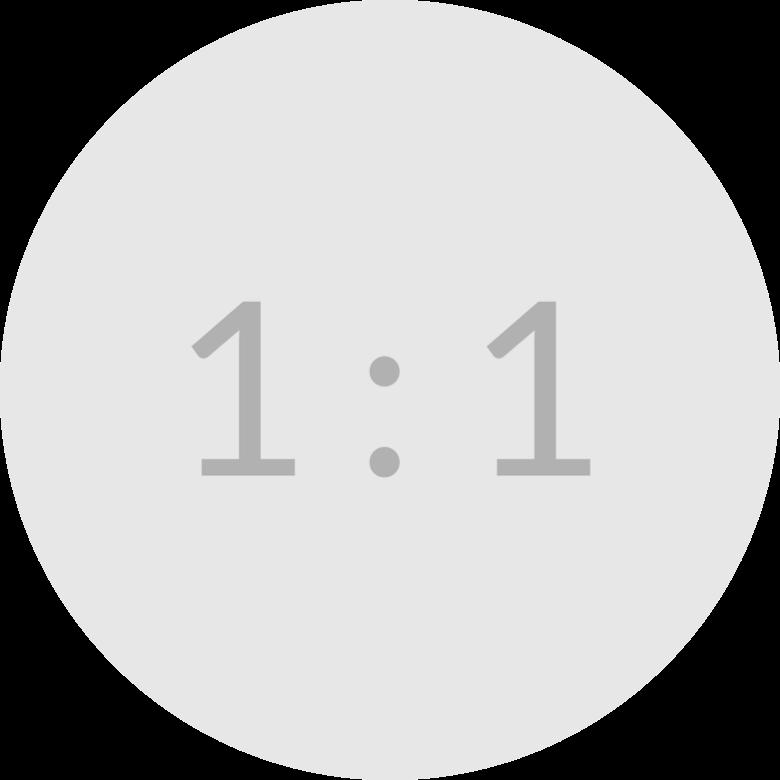 260x260_3x_Circle