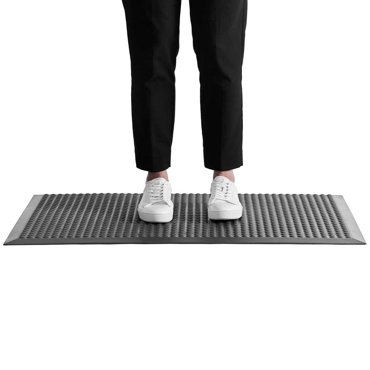 YogaPur-seisomamatto