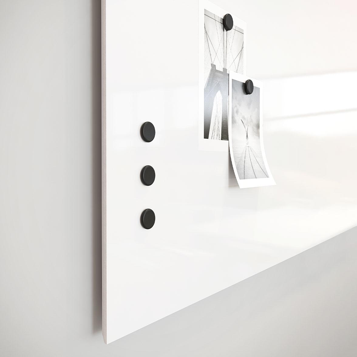 air-whiteboard-close