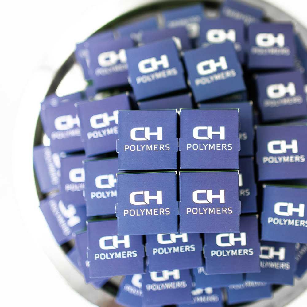 ch-polymers-logot