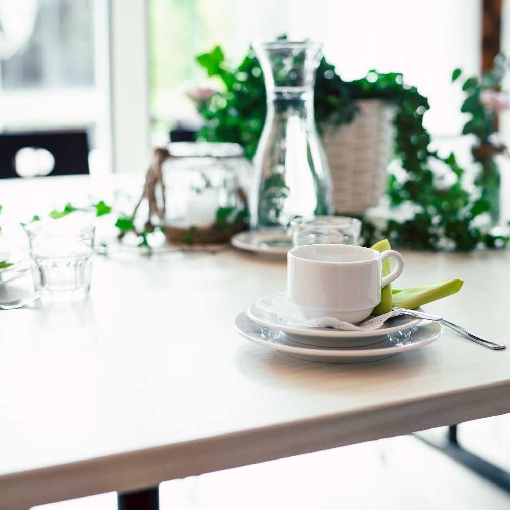 karhulampi-kahvikuppi