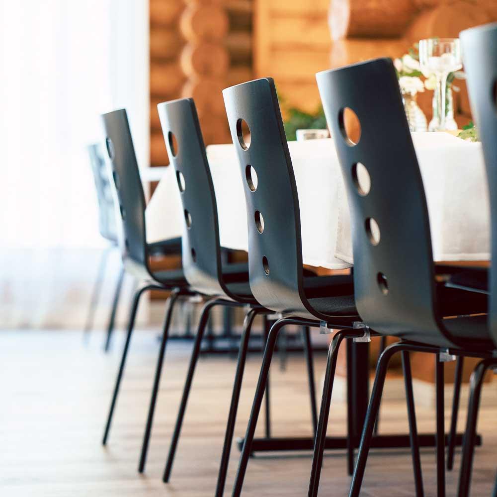 karhulampi-tuolit