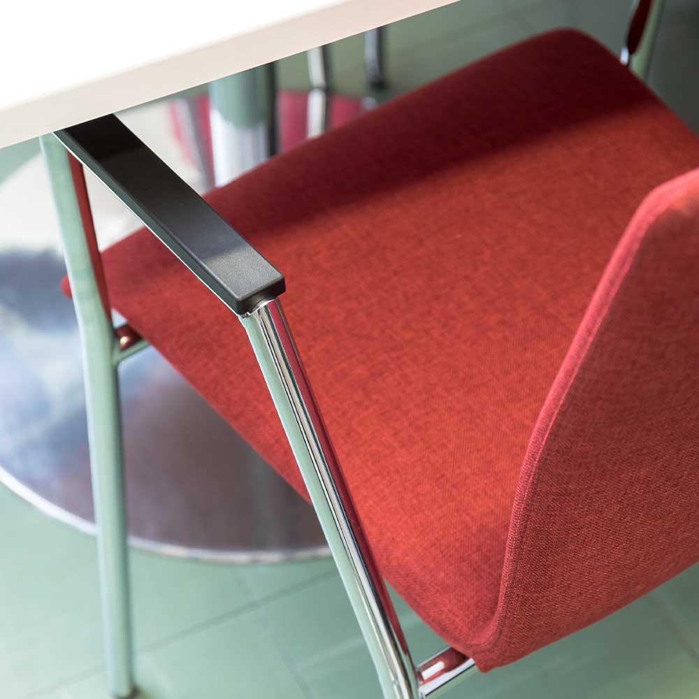 kuhmoinen-cadeirai