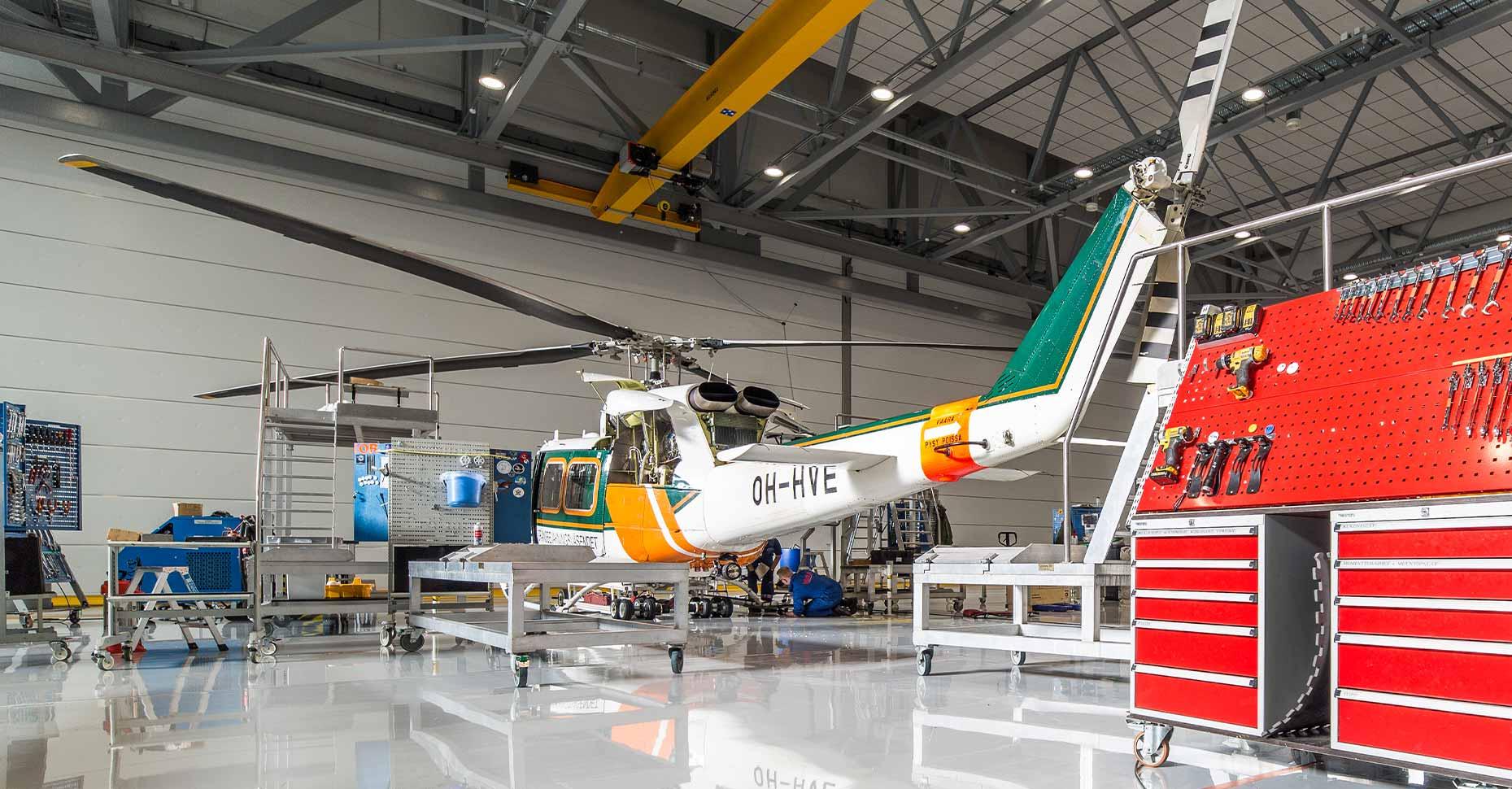 rajavartiolaitos-helikopteri